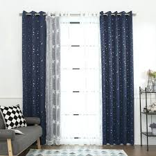 blackout curtains for sliding glass doors medium size of for sliding glass doors fresh top wonderful panel blackout curtains sliding glass doors