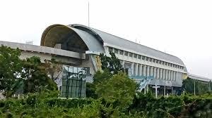 Jakabaring LRT station - Wikipedia