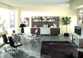 design ideas for office. Office Decorating Design Ideas For T