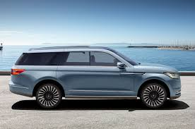 2018 lincoln navigator reserve. wonderful lincoln prevnext throughout 2018 lincoln navigator reserve