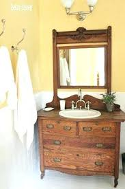 country bathroom vanity ideas. Lovely Country Bathroom Vanity And Farmhouse Sink Cabinet Design Throughout Decor 11 . Ideas