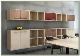 office cabinet design. Image Of: Wall Mount Office Storage Cabinets Cabinet Design N