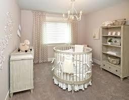 white baby chandelier baby nursery baby boy nursery chandelier bedroom lighting ceiling outstanding baby nursery chandelier