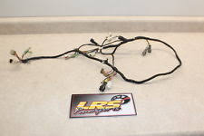 banshee wiring harness electrical components 2006 yamaha banshee 350 oem main engine wiring harness motor wire loom