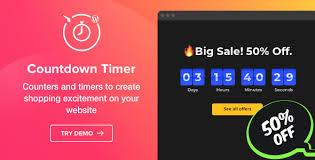 Download Timer Download Free Countdown Timer Wordpress Countdown Timer