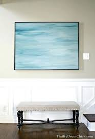 how to frame a painting how to frame canvas painting best framing canvas ideas on canvas how to frame a painting