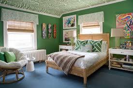 bedroom ideas for teenage girls green. Stylish Teenage Girl Bedroom Ideas. Cute Teen Room Ideas For Girls Green