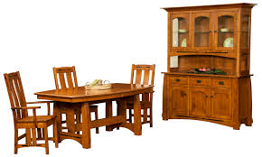 few secrets to consider when shopping for furniture  mhc  metro