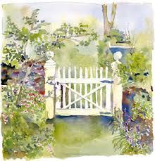 pto garden gate 01 c egbert