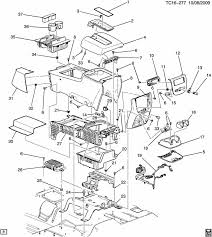 2000 2012 gm vehicles cigarette lighter power outlet retainer gm parts catalog with pictures at Gm Oem Parts Diagram