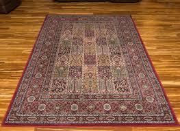 ikea area rugs ikea rugs and carpets usa carpet