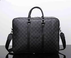 2019 briefcase simple mens dandy briefcase slim leather briefcase solid large business man bag laptop bag messenger bag for men leather laptop case luxury