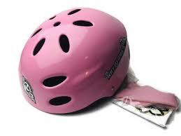 Protective Gear Skateboard Helmet Large 2