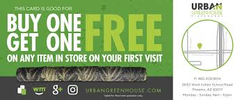 urban greenhouse phoenix s premier cal dispensary urban greenhouse az dispensary