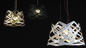 modern lighting pendant. modern pendant lighting fixtures