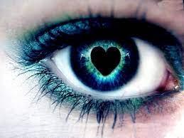 Cute Eyes Wallpapers - Top Free Cute ...