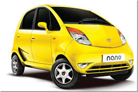new car release in malaysia 2013Tata Nnao Launch In Malaysia Expected Soon