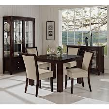 dining room furniture 2 choice after trise set tango stone 5 pc dinette 42 table 642 00 tax included 50 table set 696 00 tax included