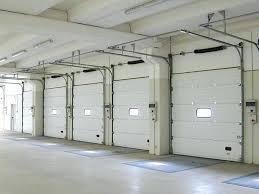 sectional door sectional door by hormann sectional garage door with wicket door