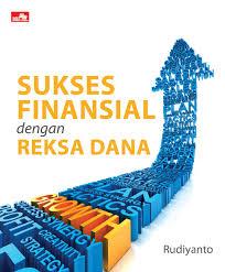 Image result for Investasi Reksadana