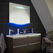 large room lighting. Hudson Reed Iona Touch Sensor Mirror Large Room Lighting R
