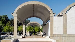 Louis Kahn Design Principles Louis I Kahn Building Kimbell Art Museum