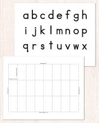 Template:selfref template:infobox writing system the international phonetic alphabet ( ipa ) is an alphabetic system of phonetic notation based primarily on the latin alphabet. Montessori Movable Alphabet Maitri Learning