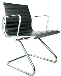modern office chair no wheels. Simple Office Chair No Wheels Folding Desk With Fine Without Great . Modern H
