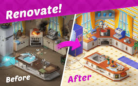 Design Games Like Homescapes 7 Games Like Homescapes You Must Try Techuntold