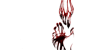 Chromebook Wallpapers - Bloody Hand ...