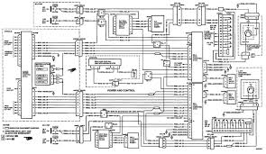 computer wiring diagram wiring diagram and hernes pc power supply wiring diagram and schematic design