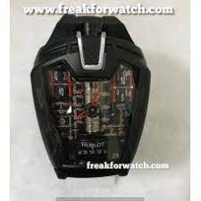 Buy hublot first copy watches online in india for men. Hublot First Copy Watches India Online Hublotfirstcopywatchesindia Profile Pinterest