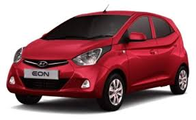 new car release dates 2014 in indiaNew Hyundai EON 2017 Price in India Launch Date Review Specs