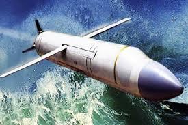 Картинки по запросу баллистические ракеты картинки