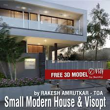 Small Picture 243 best FREE SKETCHUP 3D MODELS images on Pinterest Model house
