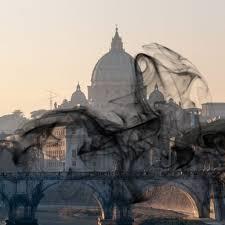Blocco traffico roma 16,17,18,19 gennaio 2020: legge