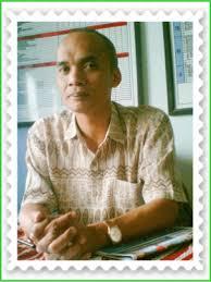 Image result for SMK RAJAPOLAH