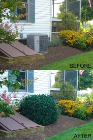 air conditioning covers outside. faux shrub utility cover air conditioning covers outside s