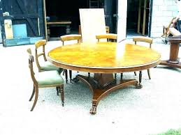 dining tables for extra large round table room lovely tabl