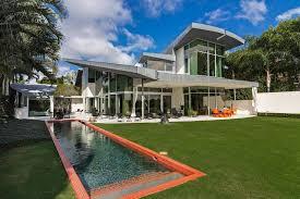 postmodern architecture homes. Post-modern Architecture Houses Postmodern Homes