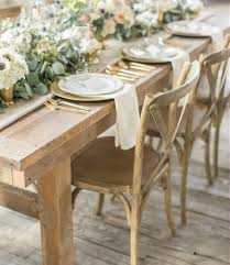 unique wood chair. Wood Cross Back Chairs With Rustic Look For Event Rental From Unique Events Chair