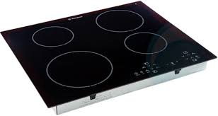 top stove brands. Beautiful Brands 10 Havells It Is One Of The Best Induction Stove Brands  Throughout Top Brands S