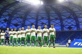 Pssi memutuskan laga grup g kualifikasi piala dunia 2022 zona asia antara timnas indonesia melawan uni emirat arab (uea) pada 31 maret 2020 akan digelar di bali. Indonesia Terbenam Di Dasar Klasemen Pra Piala Dunia 2022