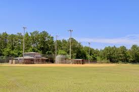 Sports Complexes / Athletic Fields | Daphne, AL
