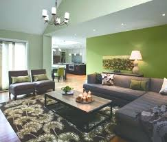 modern paint colors living room. Green Couch Living Room Color Ideas For With Modern Paint Colors