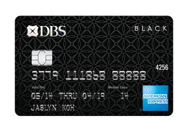 american express credit card number format 2018 dbs black american express card review earn rewards on