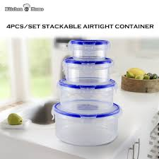 Airtight Storage Cabinet Popular Airtight Food Storage Buy Cheap Airtight Food Storage Lots