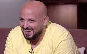 """7 معلومات عن محمد السعدني بعد تصدره تريندات """"جوجل"""""""