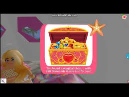 Treasure Chart Locations Videos Matching Magical Treasure Chest Location In Sunet