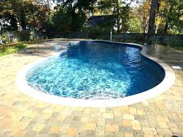 swimming pool financing poor credit relaxing in bad p18